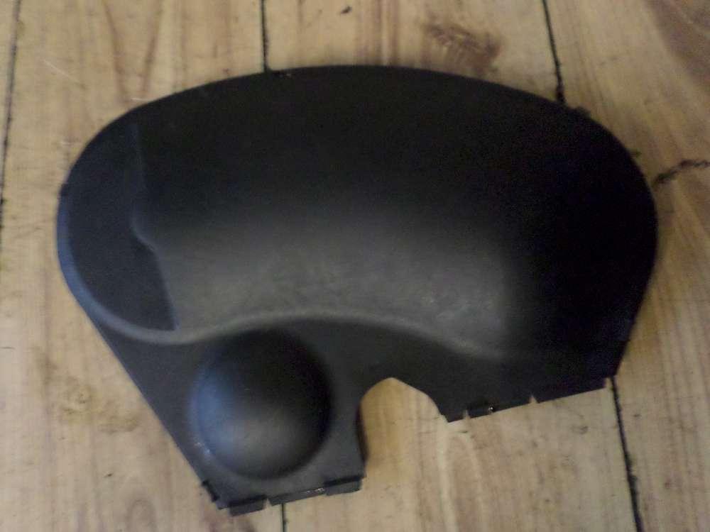Zahnriemenabdeckung Abdeckung Zahnriemen VW Golf 4 / 038 109 107 C