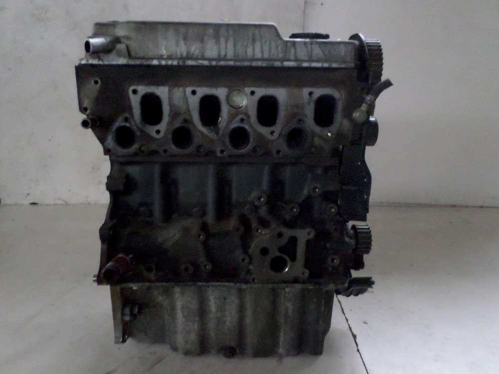 Ford Mondeo 1,8 Diesel Motor BBBA