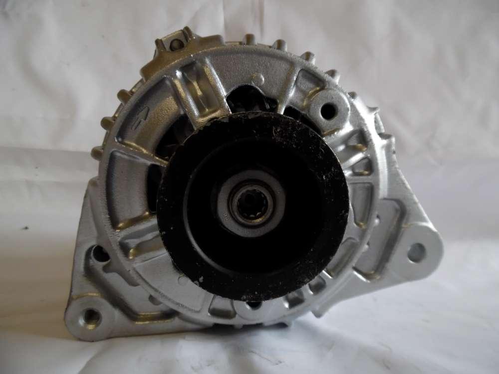 Lichtmaschine Generator 70A Ford, Mazda 96FB-10300-DD BOSCH 0123310023