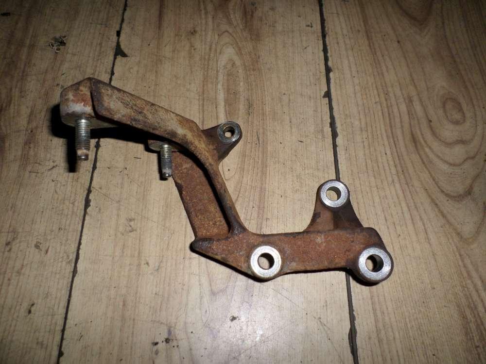 Original Ford KA Bj: 97 Haltewinkel 96FG3K305A