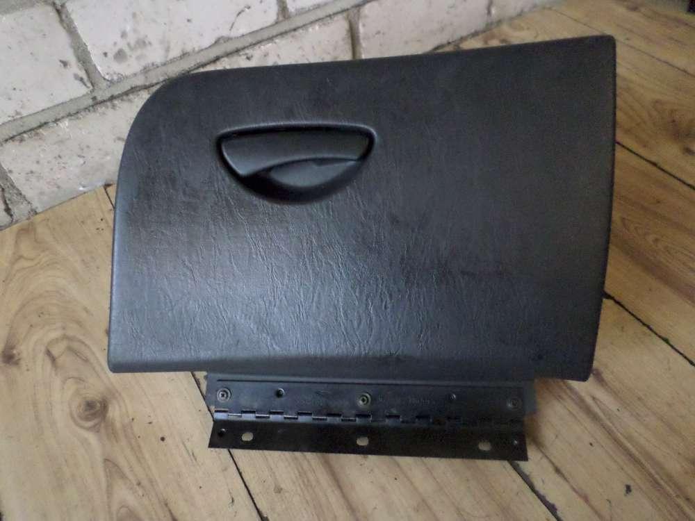 Original Ford Focus Handschuhfach 98ABA06050AH / 98AB-A06050-AH
