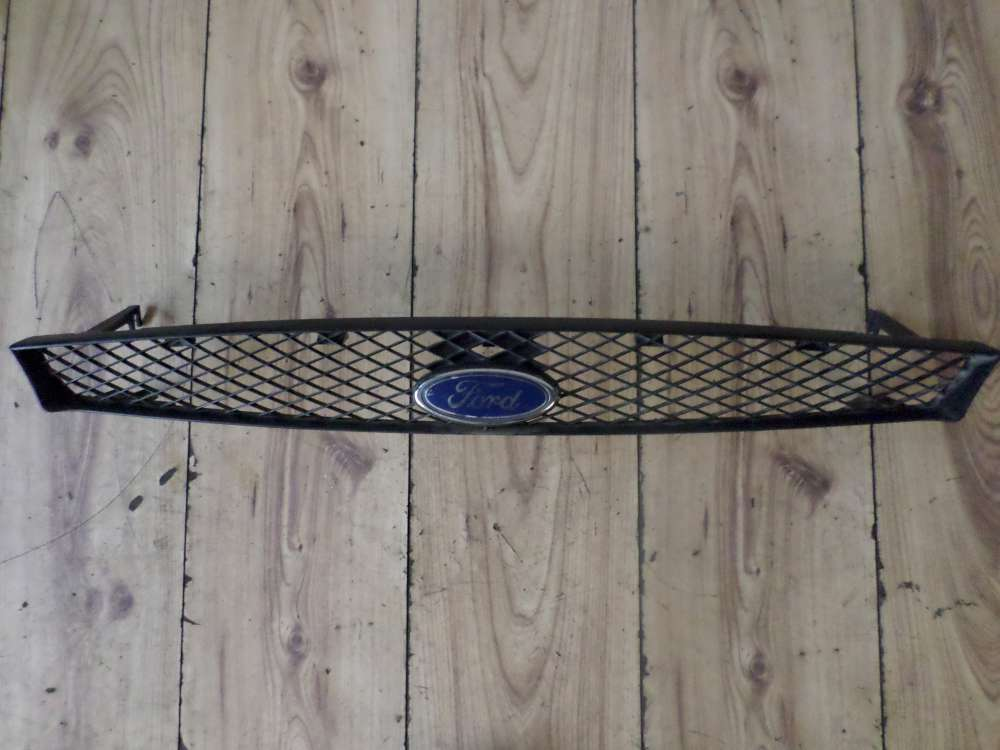 Original Ford Focus Kühlergrill 98AB8200C 98AB8200CG
