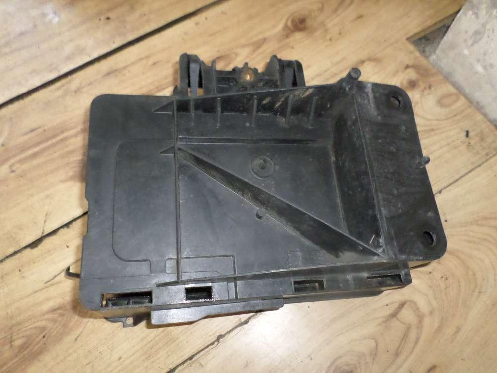 Original Ford Focus Batteriekasten-Einfassungshalter 98AB-10723-AJ