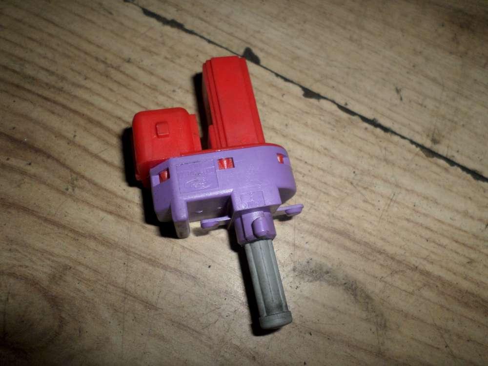 Original Ford Focus Kupplungsschalter Kupplungsbetätigung Schalter 98AB7C534AA
