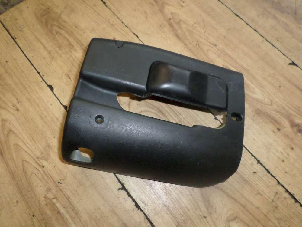 Original Ford Focus Verkleidung Abdeckung M7893/20