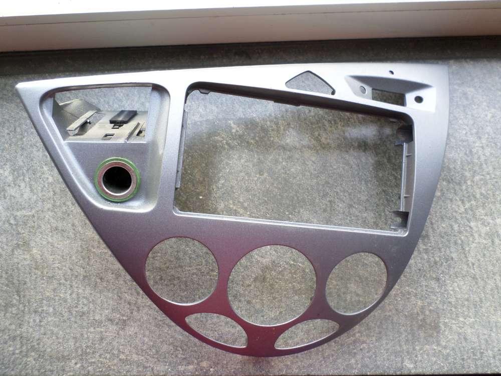 Original Ford Focus Verkleidung Mittelkonsole Bedienteil 98ABA046A04AE