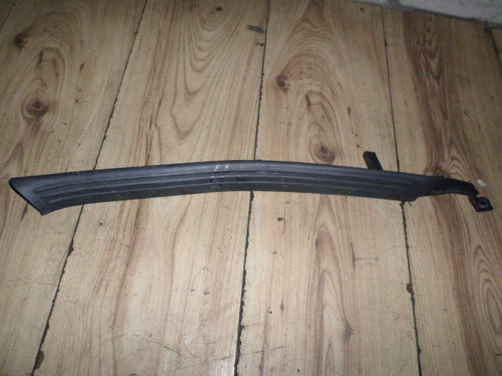 Original Ford Focus FAHRGAST INTERNE Einstiegsleiste Links 98AB-A1324
