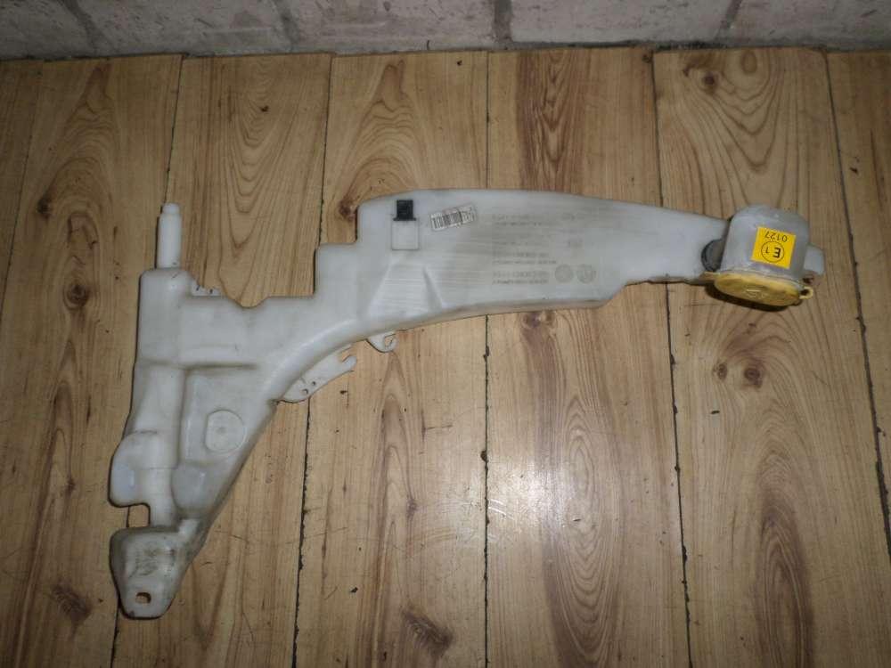Ford Focus Bj.2002 Wischwasserbehälter mit Pumpe XS41-17618-CH