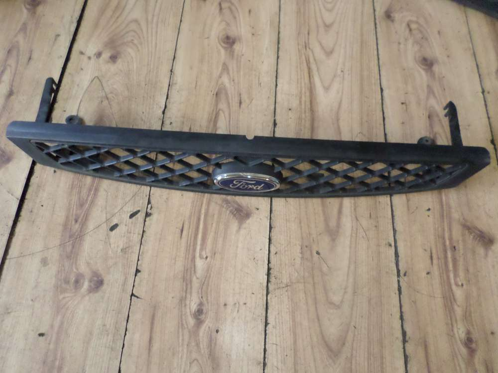 Original Ford Focus Kühlergrill Grill 2M518200 AFW