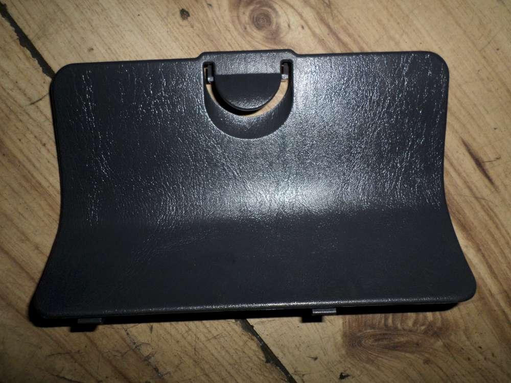 Original Ford Focus Armaturenbrett Sicherungskasten Abdeckung Deckel 98AB-14A003-AKW