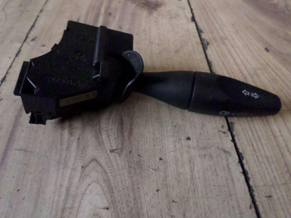 Ford Focus Bj:2002 Lenkstockhalter Blinker 98AG13335AE