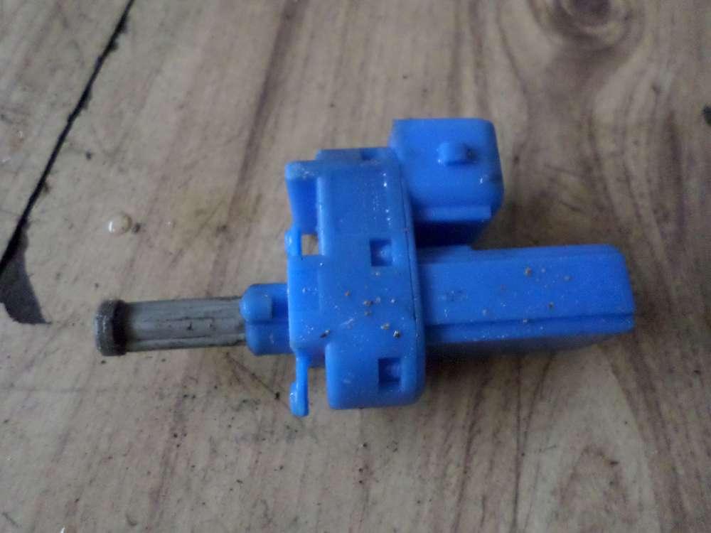 Original Ford Focus Bj:2002 Schalter Kupplungsschalter 98AB7C534AA