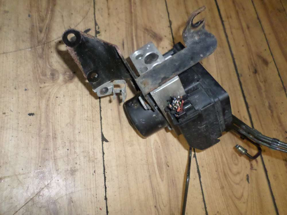 Original Ford Focus Pump 2M51-2C285-AC 4WF1K08C99