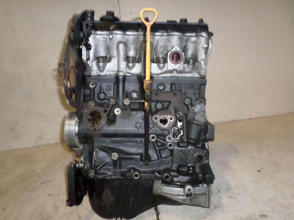 DIESEL Motor AFN Audi A4 1,9TDI  VW Passat   81kw/110PS