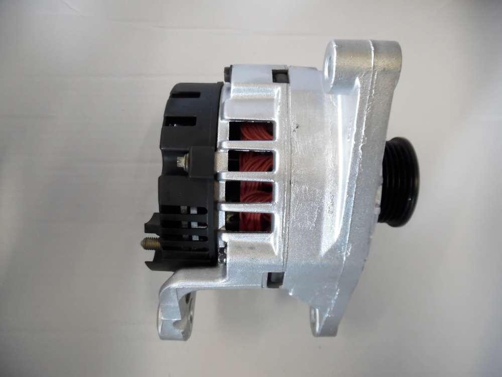 Lichtmaschine Generator 90A Audi, VW, Skoda 06B903016D / SG9B010