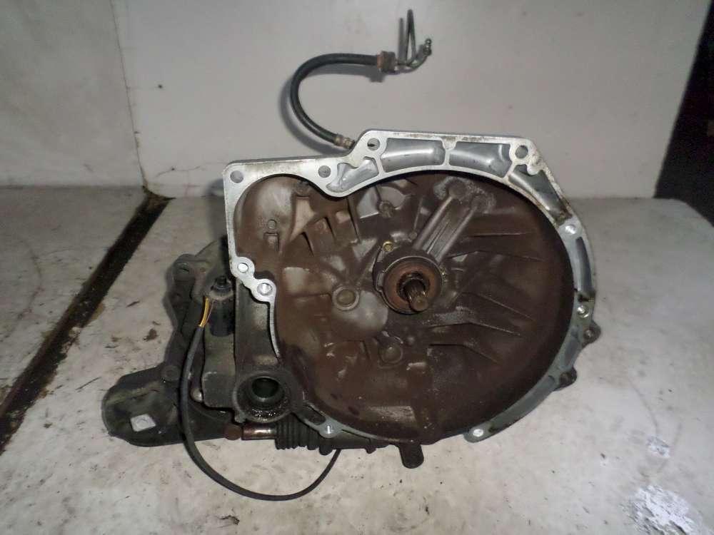 Ford Ka Bj.1997 1,3 ltr. Getriebe Schaltgetriebe 96WT-7F096-CB