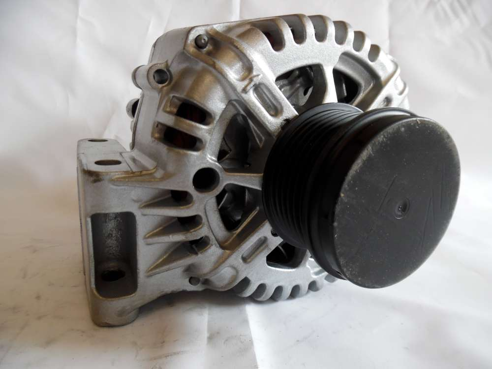 Lichtmaschine Generator 75A Valeo Opel, Fiat, Lancia, Suzuki CA1855IR