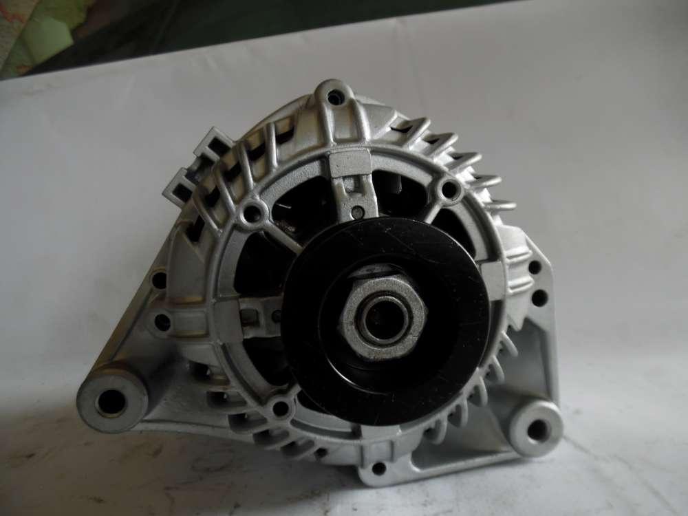 Lichtmaschine Generator 95 A BMW 3-er E36 , 5-er E34