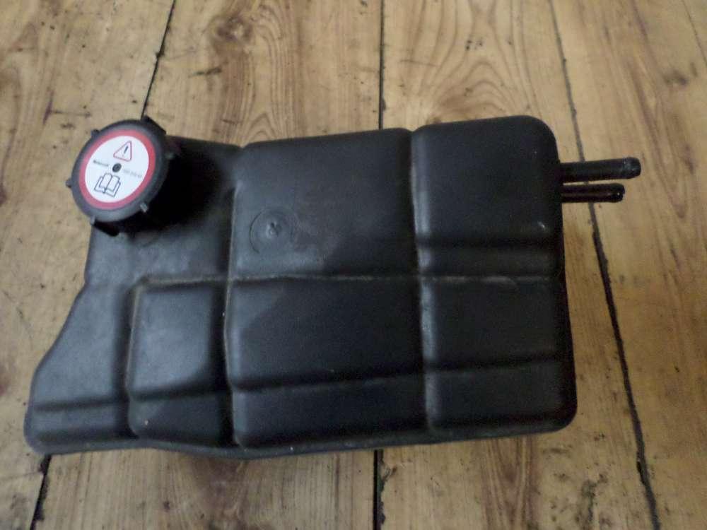Ford Mondeo Bj.02 Ausgleichsbehälter Kühlwasserbehälter 1S71-8K218
