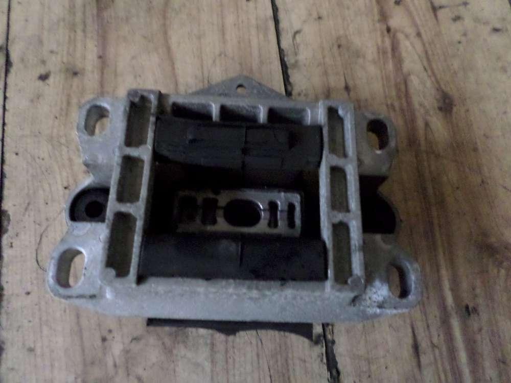 Ford Mondeo Bj:02 Motorhalter Motorlager 1S71-7M122
