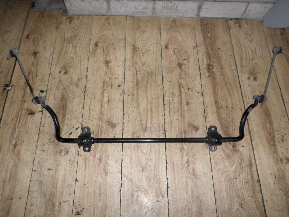 Ford Mondeo Kombi Bj 2002 Original Stabilisator Stabi Vorne