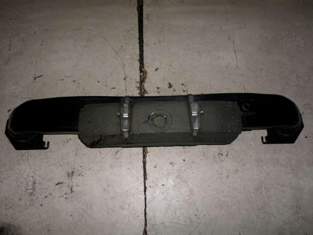 Stoßstangenträger vorne Ford Mondeo Kombi Bj 2002