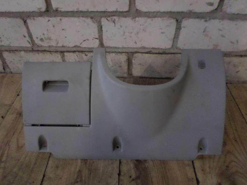 Ford Mondeo Bj.2002 Handschuhfach 1S71A04324AKW