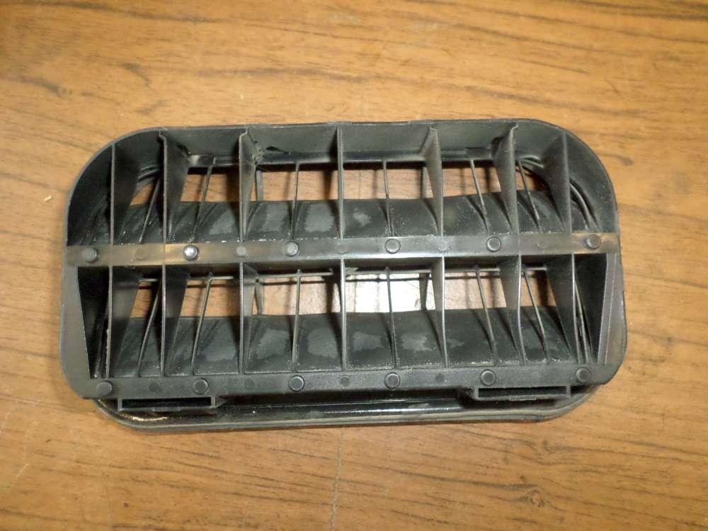 Original Ford Mondeo Vanden Plas hinteren Koffer  Druck Breather 95VWA019K51AA