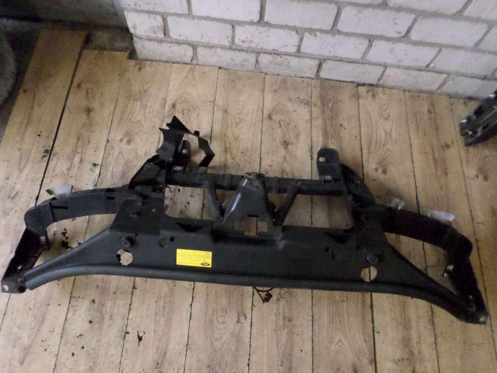 Original Ford Mondeo Schlossträger Frontmaske Frontgerüst 1S7X-8242 A