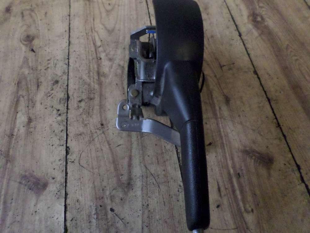 Original Ford Mondeo Bj:02 Handbremshebel Handbremshebel Bremse 1S712780AL