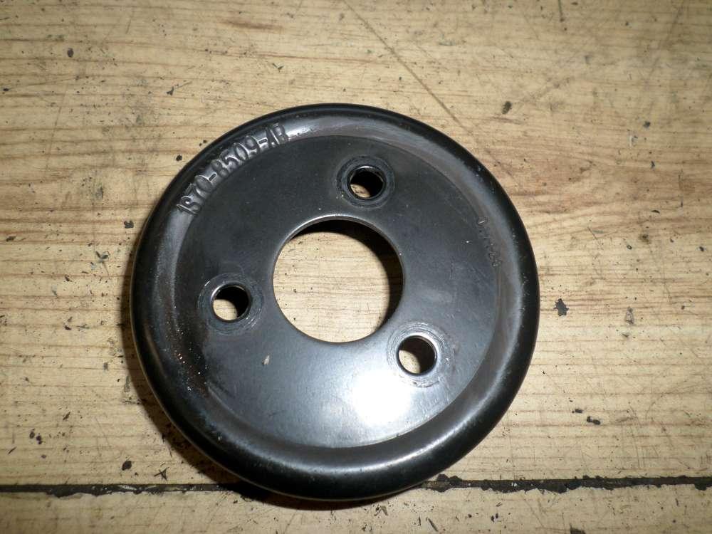 Original Ford Mondeo Rad Riemenscheibe Wasserpumpe 1S7Q8509AB