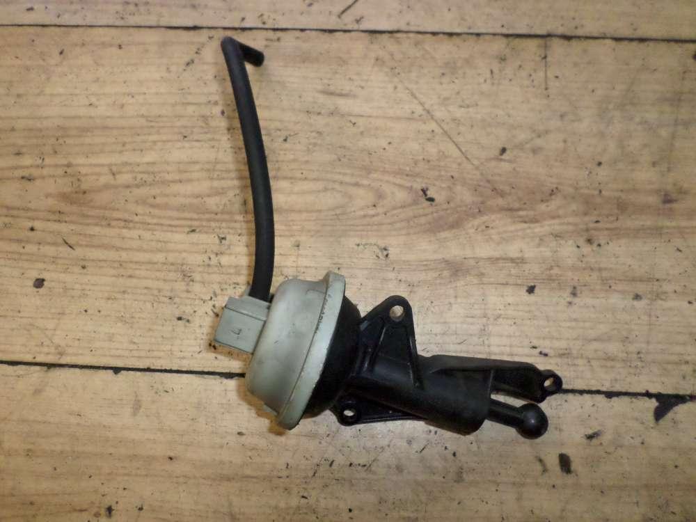 Original Ford Mondeo Unterdruckdose Vakuumbehälter 1S7G-9L492