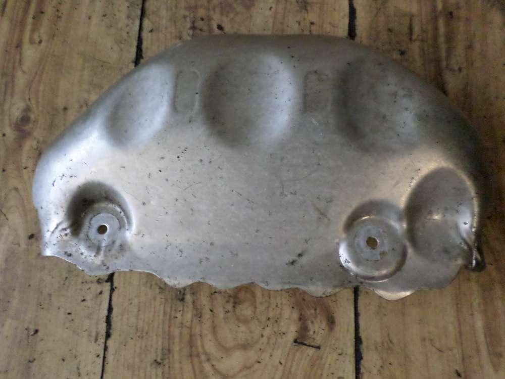 Ford Mondeo Bj.2002 Hitzeschutz Hitzeblech für Abgaskrümmer Krümmer
