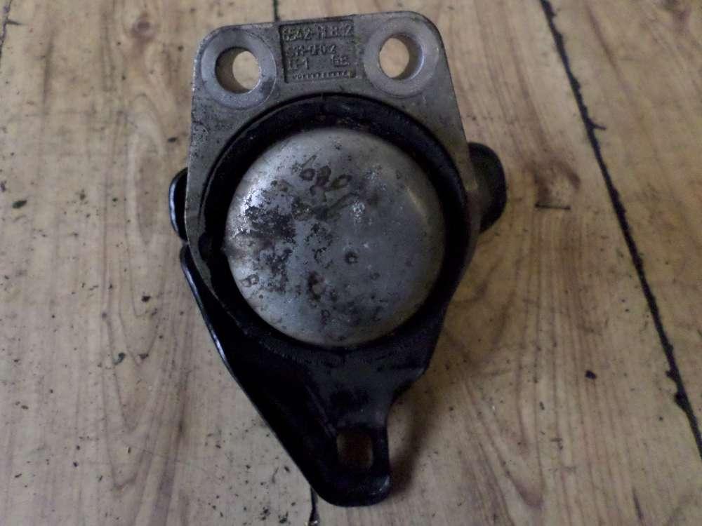 Ford Mondeo Bj.2002 Motorlager Motorhalter Vorne Rechts 1S71-6F012
