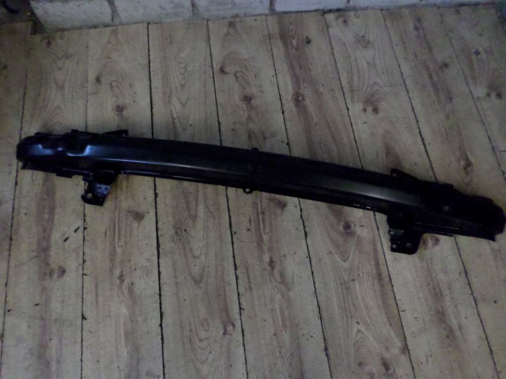 VW Golf 4 Bj:1999 Querträger Träger Stoßstangenträger vorne 1J0806635 A