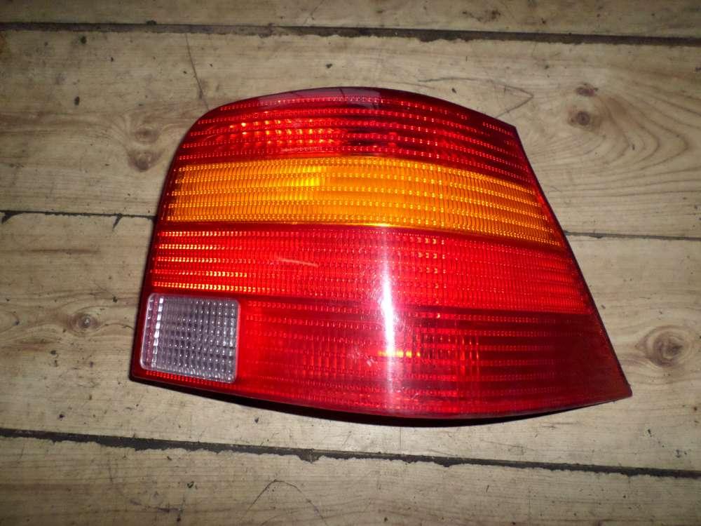 VW Golf 4 Original  Rückleuchte Heckleuchte Rücklicht Rechts 1J6945096Q