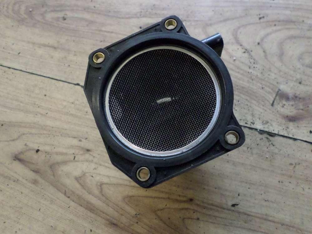 Original VW Golf 4 Luftmassenmesser HTC AFH60-10C