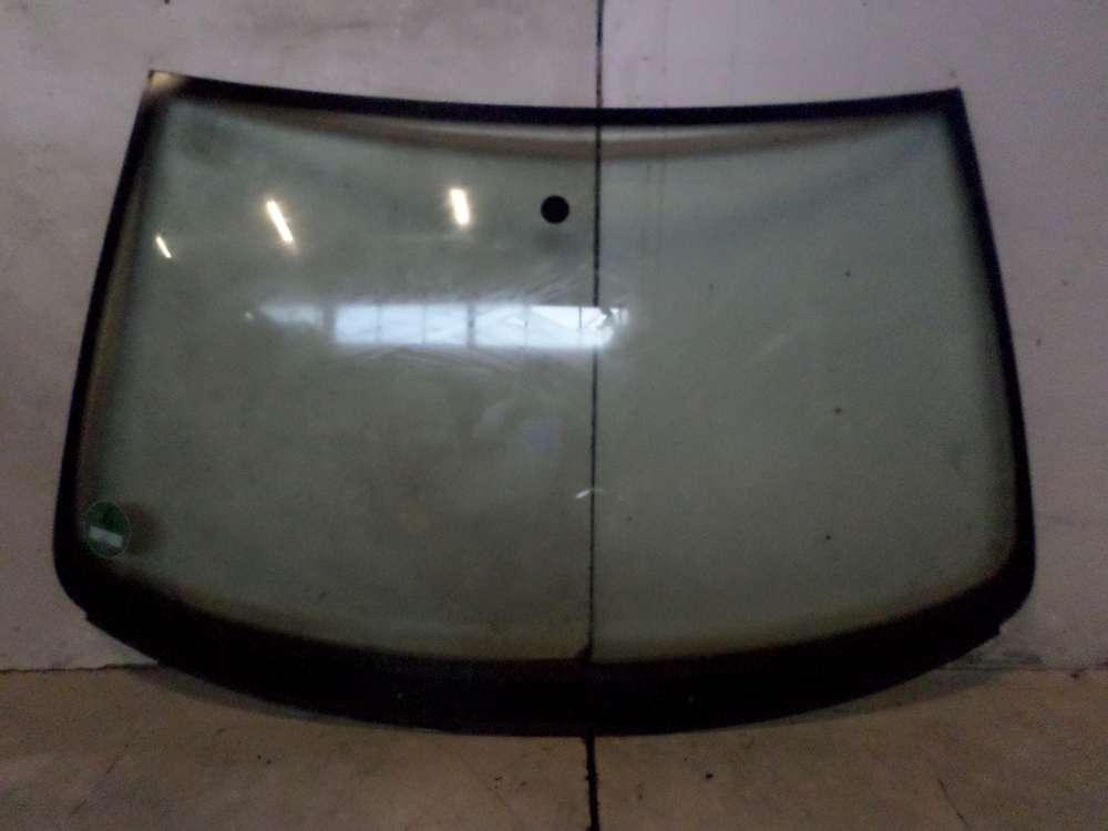 VW Golf 4 Original Windschutzscheibe Frontscheibe Scheibe vorne