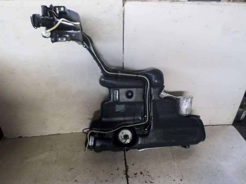 VW Golf 4 IV 1,6 Benzintank Kraftstofftank mit Benzinpumpe 1J0201085