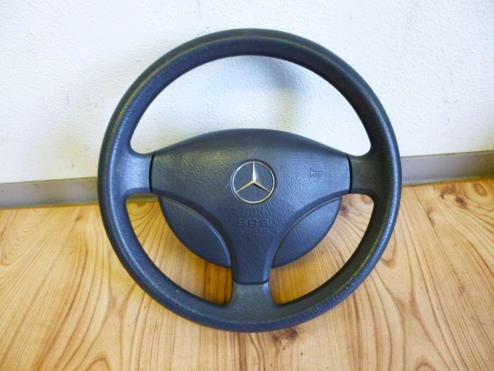 Mercedes A-Klasse W168 Lenkrad