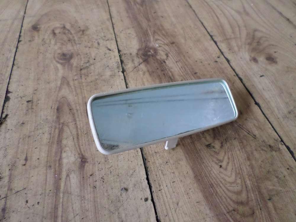 Ford KA Bj.2009 Rückspiegel Innenspiegel Spiegel