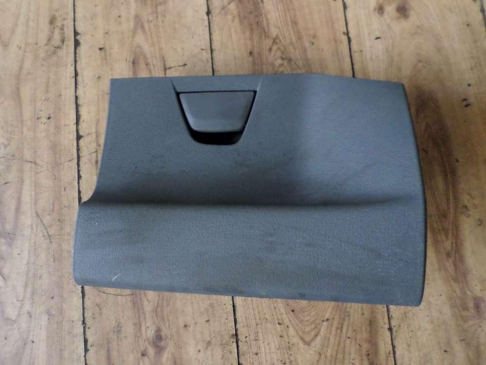 Ford KA Bj.2009 Handschuhfach Ablagefach Deckel Klappe