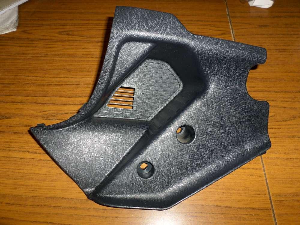Ford Ka Bj:2009 Verkleidung 735433917