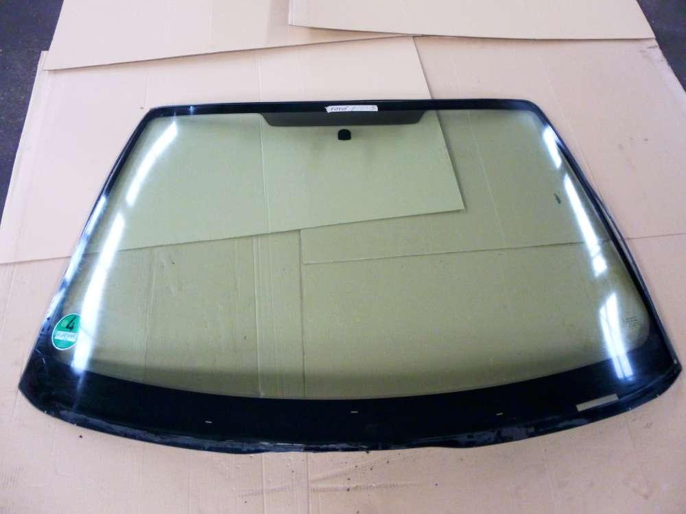 Heckscheibe Ford Focus ab 98-04  Rückwand Autoglas