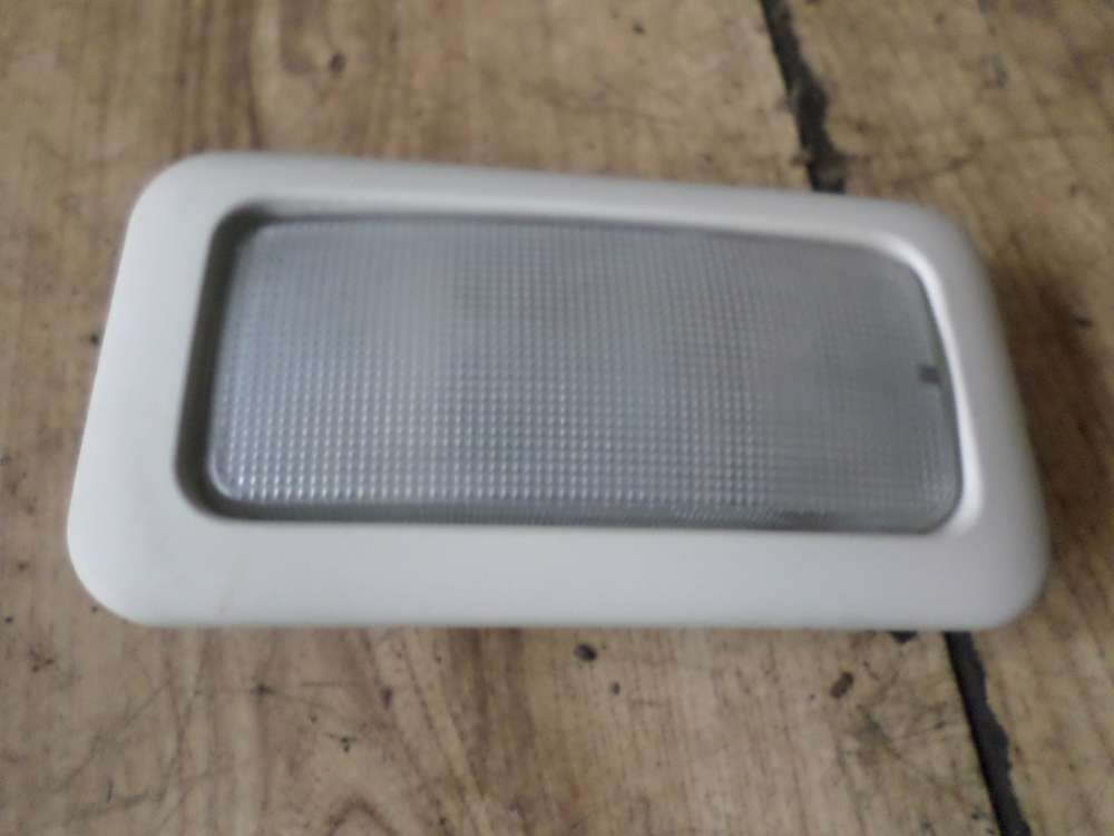 Ford Ka Bj:2009 Innenleuchte Innenlicht Leuchtet Innenbeleuchtung 735446036