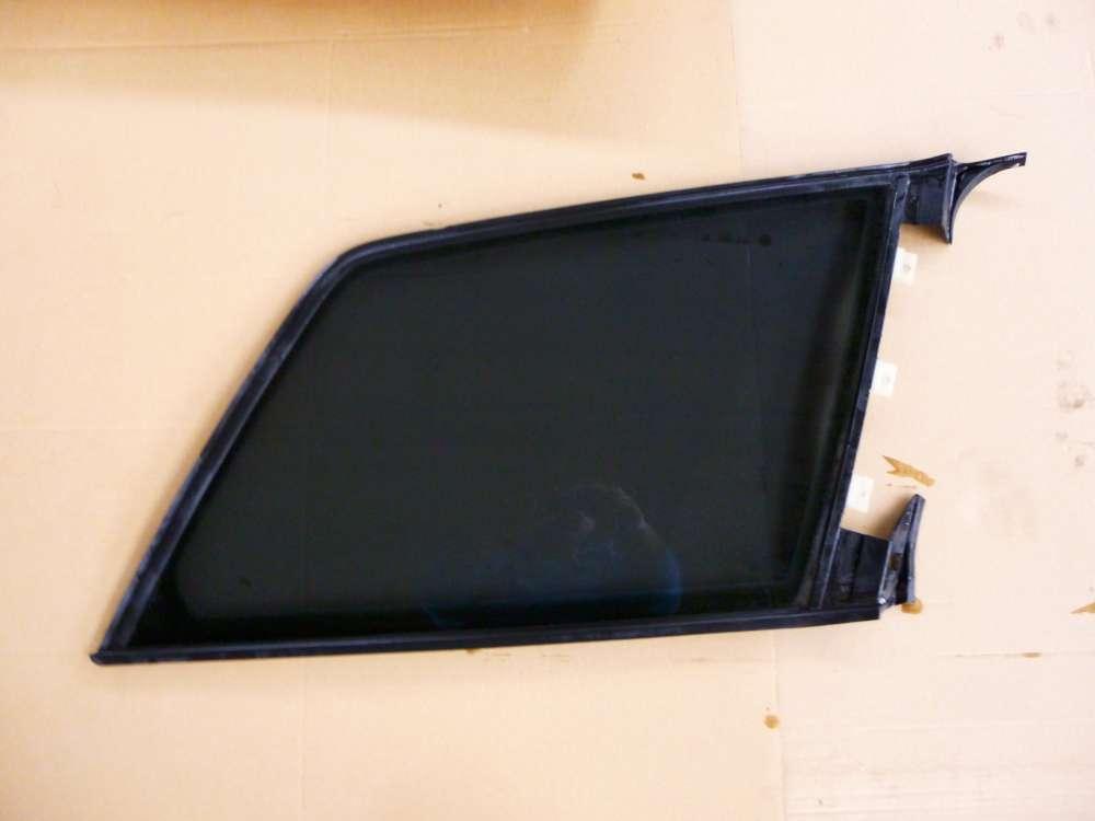 Audi   Seitenscheibe hinten rechts Bj1998 43R-00048