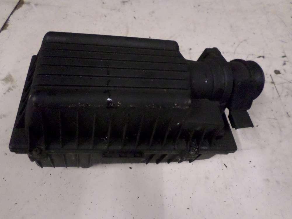 Lancia Zeta 220  Luftfilterkasten 9632144780 .109PS/80KW 99-02