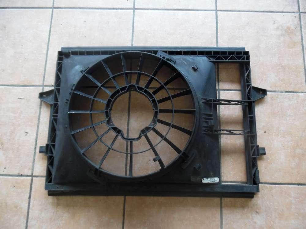 Lancia Zeta 2.0JTD Kühlergebläse 1482692080