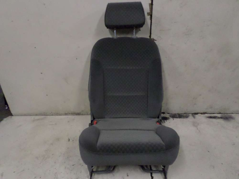 Lancia Zeta 220 Bj 2000 Sitz hinten rechts oder links