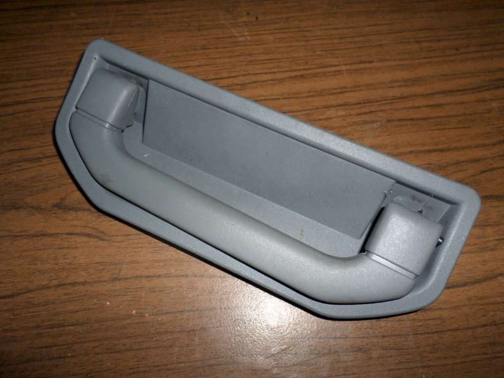 Lancia Zeta Haltegriff Vorne Rechts 1472341077